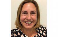 Katrina Blair is joining Tennis Australia as Chief Financial Officer.