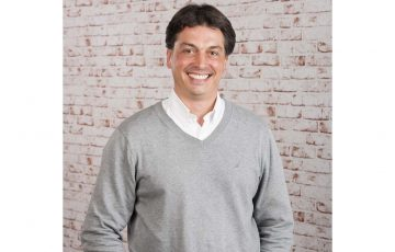 Cedric Cornelis is joining Tennis Australia as Chief Commercial Officer.