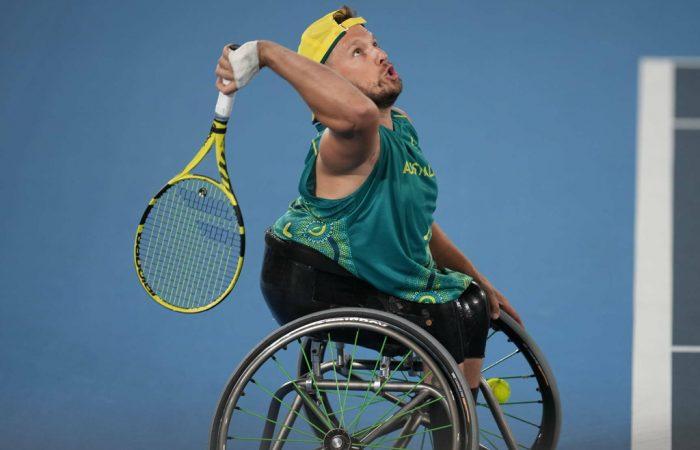 Dylan Alcott progresses to the semifinals in Tokyo.jpg